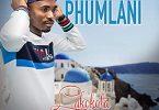 Phumlani – Injabulo ft. Krazie, Skandi Kid & Mbali Zakwe