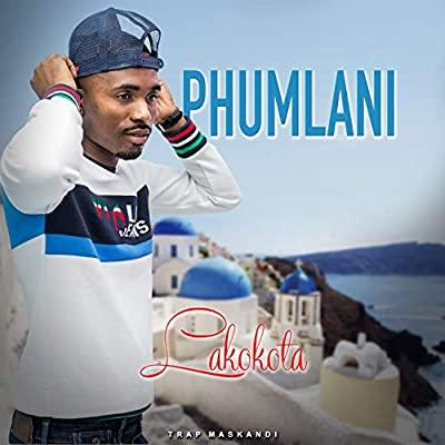 Phumlani (Imfezi Emnyama) – Elijikayo ft. Krazie