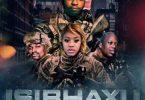 Professor – Isibhaxu ft. Mampintsha, Babes Wodumo & Pex Africah