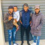 Quality Fam – Abaningi ft. Alulutho Mbinda