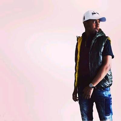 Sha Sha – Ithemba'lam (Felo Le Tee, Kyotic & Noxious DJ Bootleg)