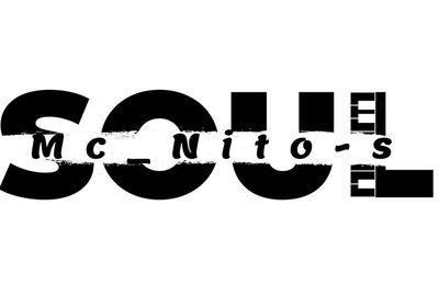 soulMc Nito-s – Big 5 Vol. 6 (Mixtape)
