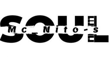soulMc Nito-s – Busa