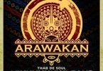 Thab De Soul – Sekhukhune Tour (Original Mix)