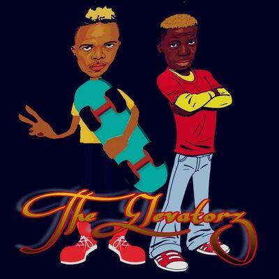 The Elevatorz – Umthandazo Wethu ft. King Saiman, Deejay Zebra & Pro-Tee