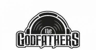 The Godfathers Of Deep House SA – Mind Games (Crypto Mix)