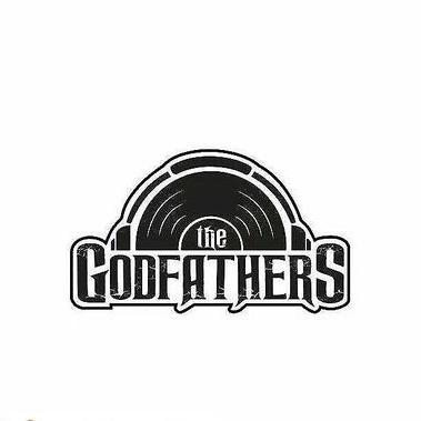 The Godfathers Of Deep House SA – Mind Games (Crypto Mix)