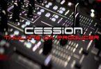 Thulane Da Producer – Cession (Da Producer's Mix)