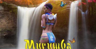 TiaN – Murumba ft. Kashflow & Mizo Phyll