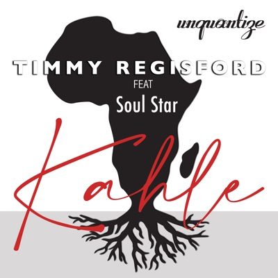Timmy Regisford & Soul Star – Khale (Original Mix)