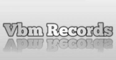 Vbm Records – Gqom Gqom