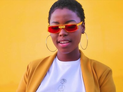 VIDEO: Azana – Your Love