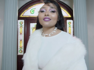 VIDEO: Miss Pru DJ – Price To Pay ft. Blaq Diamond & Malome Vector