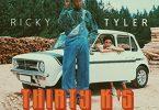 VIDEO: Ricky Tyler – Thirty K's