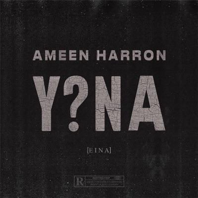 Ameen Harron – Y?Na (Eina) ft. YoungstaCPT & Nadia Jaftha