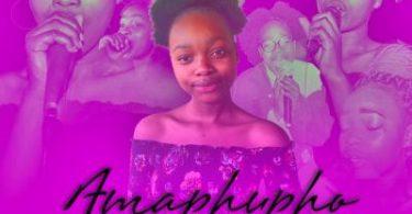Anande – Amaphupho ft. UBiza Wethu & Mr Thela