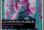 Aquadeep & Veesoul – Retro Club (Tech Mix)