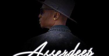 Asserdeep – Piano Medicine ft. Afro Nation