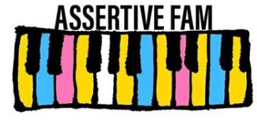 Assertive Fam – Independence Day