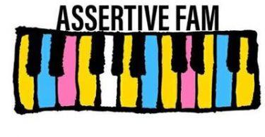 Assertive Fam – Oath