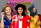 Ayarai – Mbokodo
