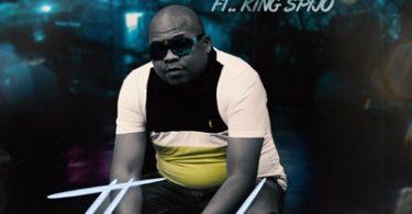 Azolay – Thongo Lam ft. King Spijo