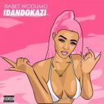 Babes Wodumo – Dankie Jack ft. Mampintsha & Drega
