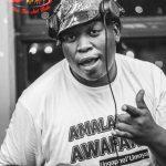 Bantu Elements – Jozi Fm Amapiano Mix (25-July)