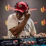Bantu Elements – Motsweding 30Mins Mix (10-July-2020)