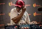 Bantu Elements – The Morning Flava Mix (June Edition)