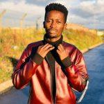 Blaqvision – Road to Dj Ligwa Blaqvision Album