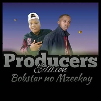 Bobstar no Mzeekay – HBD Monz & Shwele Baba