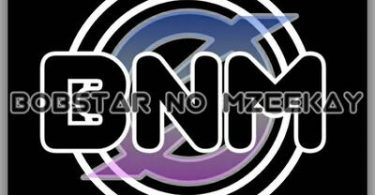 Bobstar no Mzeekay – Producers Edition Vol.17 (For Our Followers)