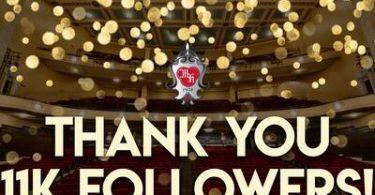 Bobstar no Mzeekay – uThixo eBesazi (11k Followers Appreciation)