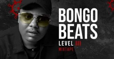 Bongo Beats – Level 3 (Mixtape)