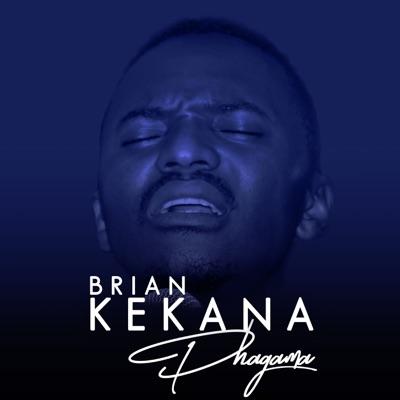 Brian Kekana – Phagama