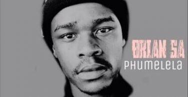 Brian SA – Phumelela (Original Mix)