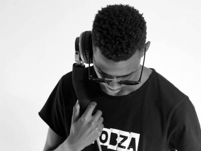 Caiiro – Cries Of The Motherland (Dj Obza Remix)
