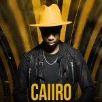 Caiiro – Fela (Original Mix)