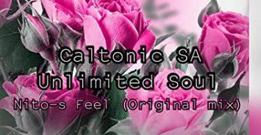 Caltonic SA – Nito-S Feel Ft. Unlimited Soul