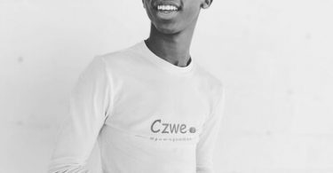 Czwe (Asambeni) – Ama2000