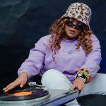 DBN Gogo – Amapiano Mix (20 July 2020)
