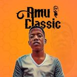 De JazzMiQDeep & Amu Classic – Swiss