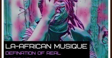 Deeper Beats – Ingomani Ka'Thanjekwayo (Afro Deep)