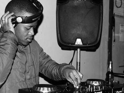 Distinctive Soul, Thuske SA & Tumza Thusi – 25 July (Birthday Mix)