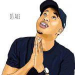 DJ Ace – Peace of Mind Vol 15 (Mandela Day Mix)