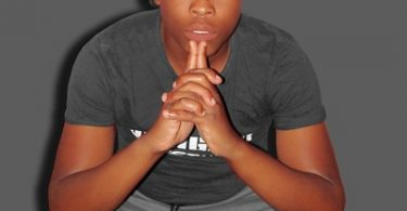 DJ Aplex SA – Son Of God