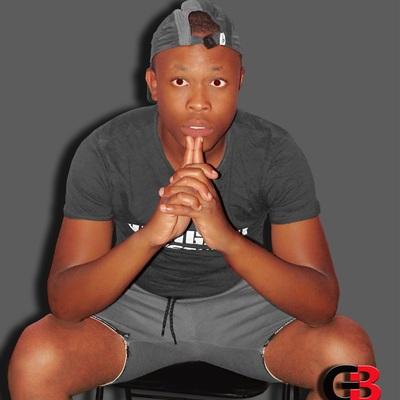 DJ Aplex SA – Son Of God