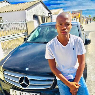 DJ Jabs Cpt – Get Well Soon (Mzeekay)
