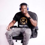DJ Jaivane & ATK MusiQ – Siyaqhalaza ft. Tman Xpress